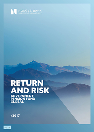 Return and risk 2017